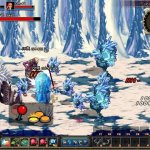 Скриншот Dungeon Fighter Online – Изображение 132