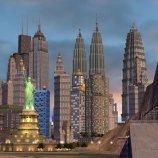 Скриншот City Life World Edition – Изображение 5