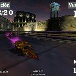 Скриншот FASTER – Изображение 2