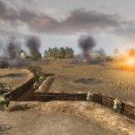 Скриншот В тылу врага 2: Братья по оружию – Изображение 30