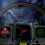 Скриншот Wing Commander: Privateer Gemini Gold – Изображение 40