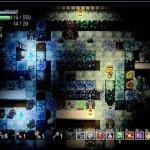 Скриншот Evil Maze – Изображение 4