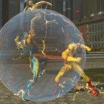 Скриншот DC Universe Online: Lightning Strikes – Изображение 1