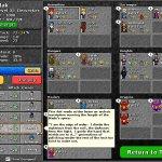 Скриншот Defender's Quest: Valley of the Forgotten – Изображение 11