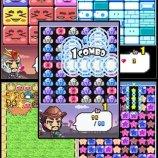 Скриншот Fabulous HERO Puzzle – Изображение 2