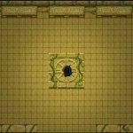 Скриншот Zxill: A Legend of Time – Изображение 11
