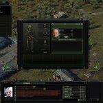 Скриншот UFO Online: Вторжение – Изображение 4