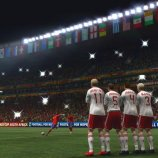 Скриншот 2010 FIFA World Cup South Africa