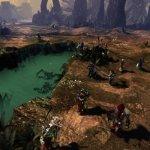 Скриншот Confrontation – Изображение 25