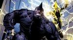 Marvel, не надо! Вкомиксы про Человека-Паука возвращаются клоны - Изображение 9