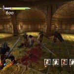 Скриншот Conan (2004) – Изображение 25
