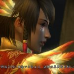 Скриншот Dynasty Warriors 6 – Изображение 167