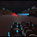 Скриншот Fusion