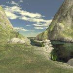 Скриншот Crystal Key 2: The Far Realm – Изображение 35