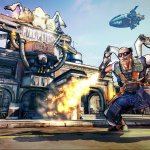 Скриншот Borderlands 2: Mr. Torgue's Campaign of Carnage – Изображение 4