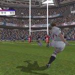 Скриншот Rugby Challenge 2006 – Изображение 16