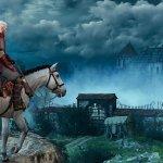 Скриншот The Witcher 3: Wild Hunt - Hearts of Stone – Изображение 15