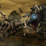 Скриншот Elemental: War of Magic