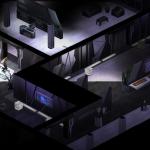 Скриншот Shadowrun Returns: Dragonfall – Изображение 13