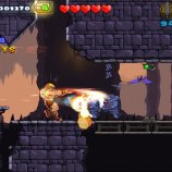 Скриншот He-Man: The Most Powerful Game in the Universe – Изображение 2