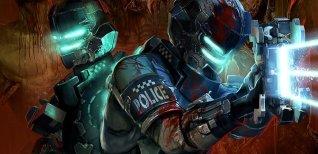 Dead Space 2. Видео #1