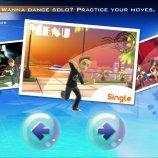 Скриншот Dance Paradise