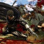 Скриншот Berserk and the Band of the Hawk – Изображение 84