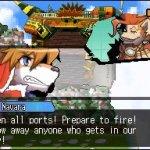 Скриншот Solatorobo: Red the Hunter – Изображение 104