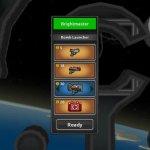 Скриншот Square Heroes – Изображение 6