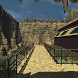 Скриншот RHEM 3: The Secret Library