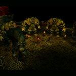 Скриншот Dungeons: The Dark Lord – Изображение 20