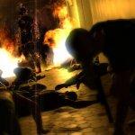 Скриншот Metal Gear Solid 5: Ground Zeroes – Изображение 64