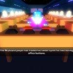 Скриншот Cosmic DJ – Изображение 3