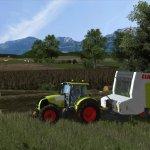 Скриншот Agricultural Simulator 2011 – Изображение 37