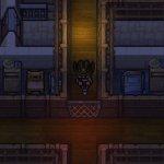 Скриншот The Escapists 2 – Изображение 8