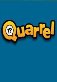 Обложка Quarrel