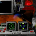 Скриншот Wing Commander: Privateer Gemini Gold – Изображение 24