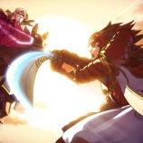 Скриншот Fire Emblem Fates