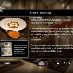 Скриншот Hell's Kitchen: The Video Game – Изображение 2