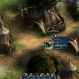 Скриншот Might & Magic: Heroes Online
