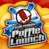 Скриншот Puffle Launch