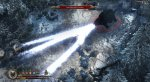 Alaloth: Champions of the Four Kingdoms – изометрическая Dark Souls. - Изображение 4