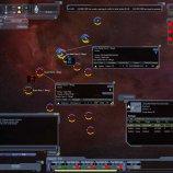 Скриншот Starjack Online