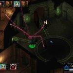 Скриншот The Temple of Elemental Evil: A Classic Greyhawk Adventure – Изображение 13