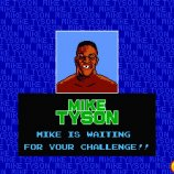Скриншот Mike Tyson's Punch-Out!!