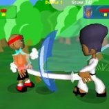 Скриншот Funky Punch