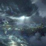Скриншот The Witcher 3: Wild Hunt – Изображение 57