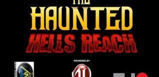 Haunted: Hell's Reach. Видео #2