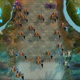 Скриншот Legion TD 2