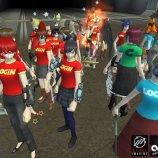 Скриншот Shin Megami Tensei: Imagine Online – Изображение 6